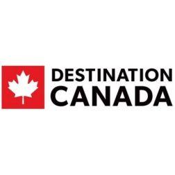 Destination Canada et WestJet annoncent un partenariat triennal...