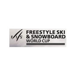 Une première: la Coupe du Monde FIS Freestyle Ski et Snowboard en Big Air aura lieu au printemps 2018!