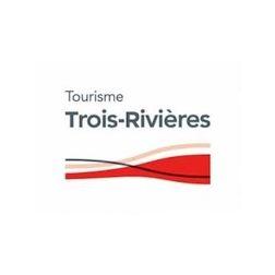 Tourisme Trois-Rivières : lancement de la saison estivale