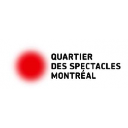32,5 M$ accordé au renouvellement de l'entente du Quartier des spectacles