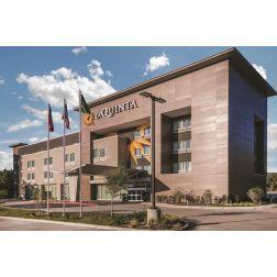 Wyndham devient le troisième groupe hôtelier mondial suite à l'acquisition de La Quinta