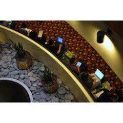 Nouveaux frais d'hôtel prévu en 2013 aux États-Unis