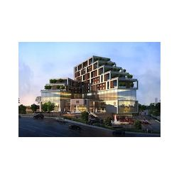 Mövenpick ouvre son premier hôtel en Chine