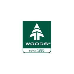 Woods Canada part à la recherche du «Plus grand explorateur du Canada»