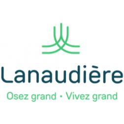 Une campagne d'affirmation pour Lanaudière