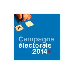 Une boussole pour la campagne électorale