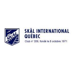 Club Skal de Québec offrira 5 000$ en bourse à la relève en tourisme