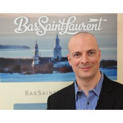 Tourisme Bas-Saint-Laurent interpelle les candidats électoraux de la région