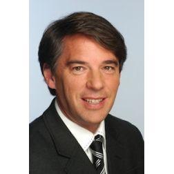 Yves Lalumière chez Tourisme Montréal