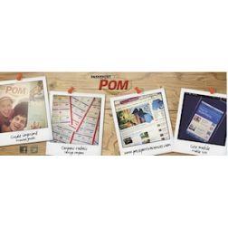 Le Passeport POM Été 2013 est arrivé