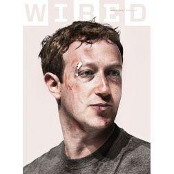 Est-ce le début de la fin pour Facebook? (mars 2018)