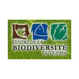 Centre de la Biodiversité : achalandage record en 2013