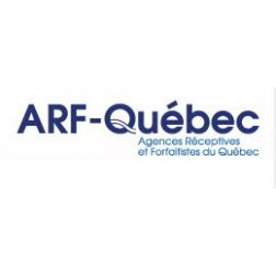 ARF-Québec dévoile «Circuits Coups de coeur»