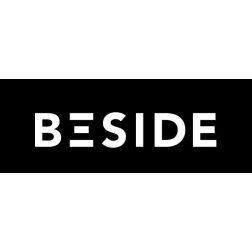 Nouveau: Le magazine B-SIDE veut changer l'industrie