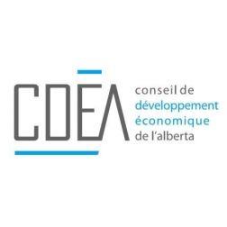 Projet d'implantation du modèle ÉCONOMUSÉE® en Alberta