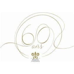 60e anniversaire des Relais & Châteaux