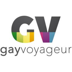 Le Gay Voyageur lance son magazine touristique pour découvrir les meilleures adresses gay friendly dans le monde