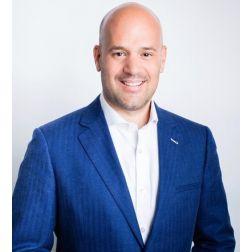 Entrevue avec Sébastien Viau, v.-p. marketing et commercialisation de l'Alliance
