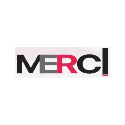 À ne pas manquer: Le Salon MERCI - 9 janvier 2019