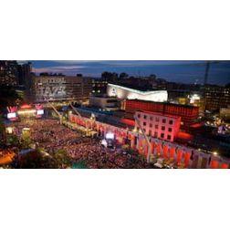 Québec veut serrer la vis à l'industrie touristique