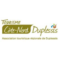 Nouveau CA Côte-Nord - Duplessis et réalisations 2016-2017
