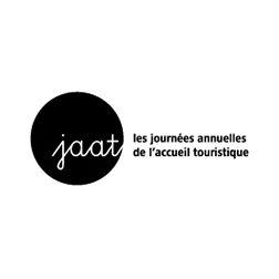 Redéfinir la stratégie d'accueil touristique québécoise