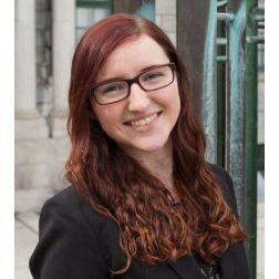 Le Rendez-vous Champlain sur les RH en tourisme
