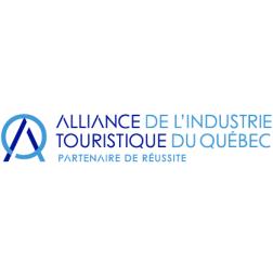 Redéploiement 2021 et promotion d'équipiers.ières à l'Alliance - L'organisation anticipe la relance de l'industrie avec enthousiasme et détermination