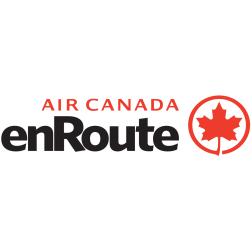Air Canada enRoute annonce les Meilleurs nouveaux restos canadiens 2016