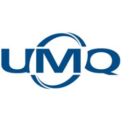 À SAVOIR: L'UMQ et Hydro-Québec signent une entente-cadre visant l'utilisation d'emprises de lignes de transport d'électricité à des fins récréatives ou communautaires