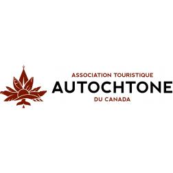 L'Association touristique autochtone du Canada est déçue par le budget fédéral 2021-2022
