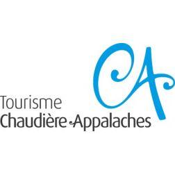 Plus de 620 000$ pour 21 clubs de motoneigistes de Chaudière-Appalaches