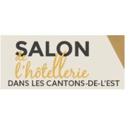 Première édition du Salon régional de l'hôtellerie dans les Cantons-de-l'Est