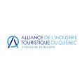 Chargé de projets travaillant à la mise en marché du Québec dans un contexte de relance touristique