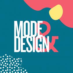 571 000$ pour soutenir le Festival Mode & Design