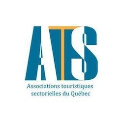 Les ATS du Québec : concertées, motivées et tournées vers l'avenir