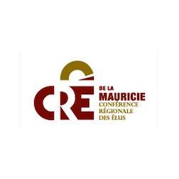 La CRE Mauricie en mode disparition