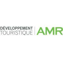 Subvention d'Emploi-Québec pour de la formation en tourisme