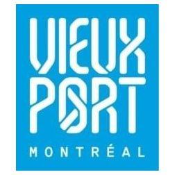 Hausse record d'achalandage de 17% - Vieux-Port de Montréal été 2017