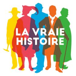 Gaspésie: les musées pour donner du sens à son séjour