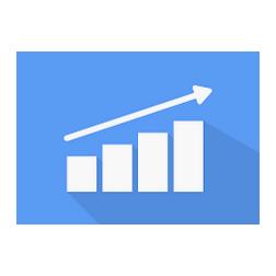 Statistique Canada rapporte que les dépenses touristiques sont en hausse au Canada