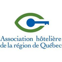 Bilan: Premier Sommet Hôtelier de la région de Québec