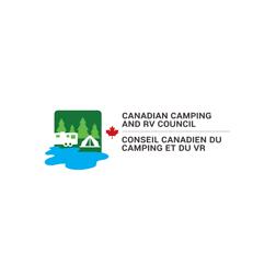 Étude d'impact économique de l'industrie du camping au Canada et analyse des tendances