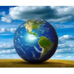 NOUVEAU: Organisation Québécoise du Tourisme Durable