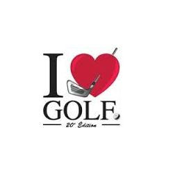 Clin d'oeil - Tournoi de Golf GTH 2013