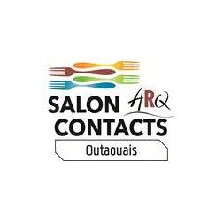 Salon ARQ Contacts Outaouais: un rendez-vous pour découvrir les nouveautés et tendances de l'industrie