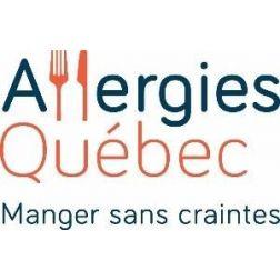 Une première formation interactive sur les allergies alimentaires destinée aux restaurants