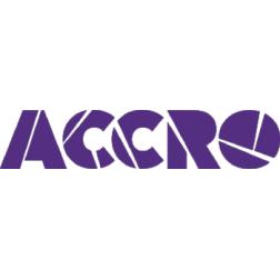 ACCRO Montréal: Un événement haut en couleur pour les innovations en événementiel et tourisme