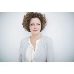 Kathleen Payette est nommée Directrice générale de Grévin Montréal