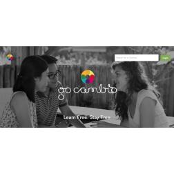 Go Cambio, la nouvelle vague Airbnb